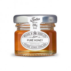 Tiptree Pure Clear Honey 28g